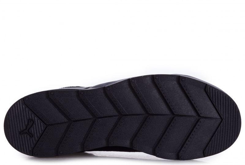 Ботинки мужские PUMA Desierto Sneaker CI117 в Украине, 2017