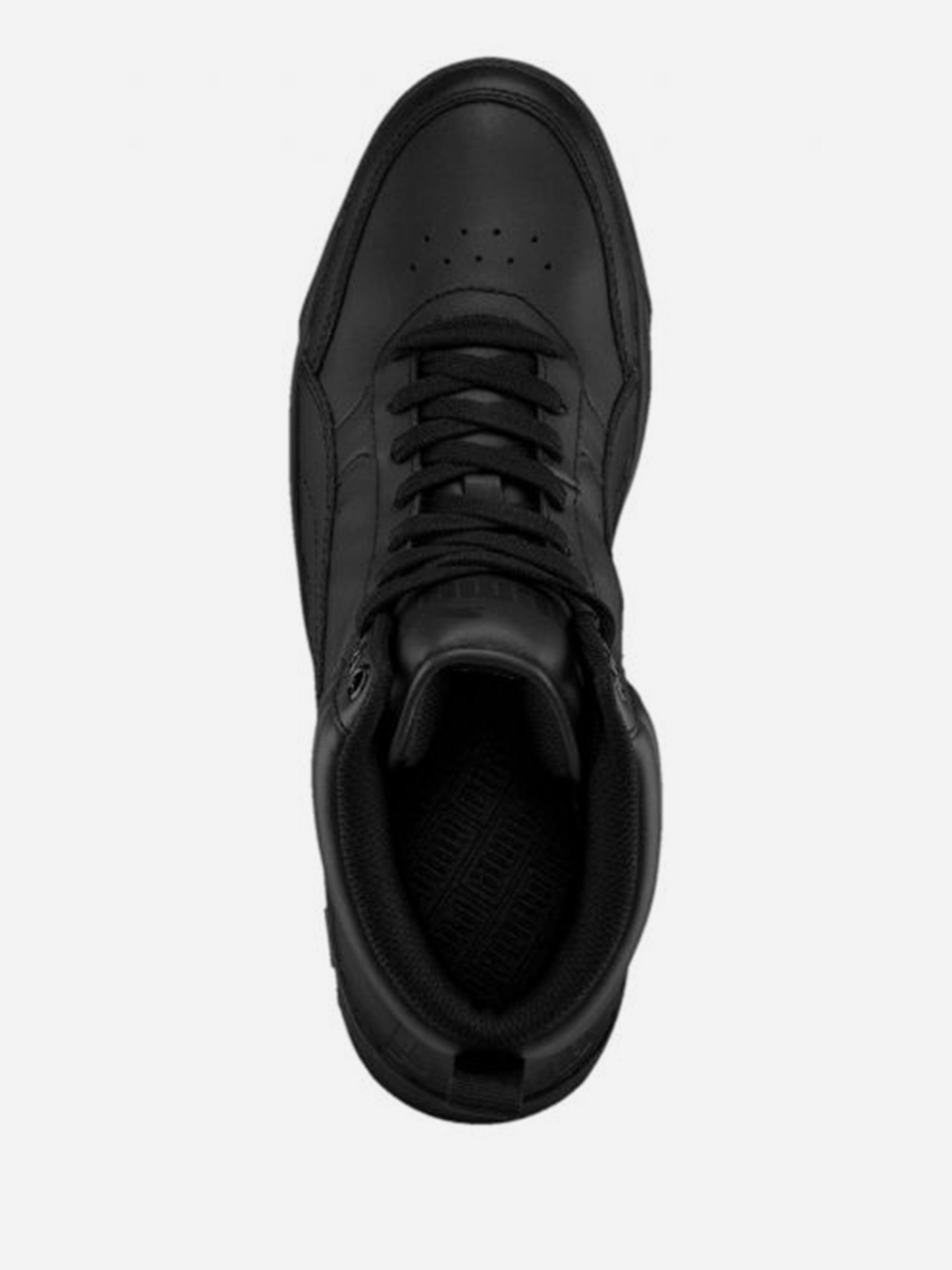 Ботинки для мужчин PUMA Puma Rebound Street v2 L CI118 фото, купить, 2017