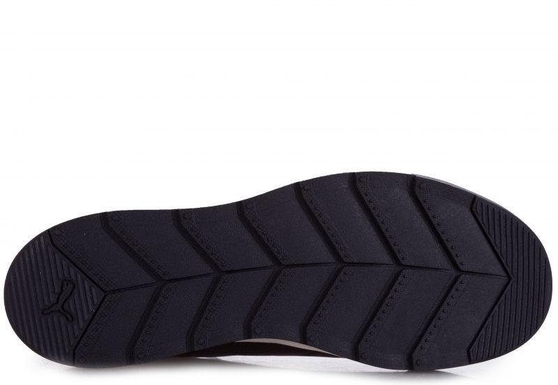 Ботинки мужские PUMA Desierto Sneaker L CI119 смотреть, 2017