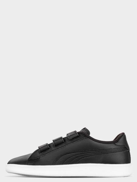 Кеды для мужчин PUMA Puma Smash v2 V CI121 купить обувь, 2017