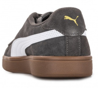Кеды для мужчин PUMA Puma Smash v2 CI124 размеры обуви, 2017