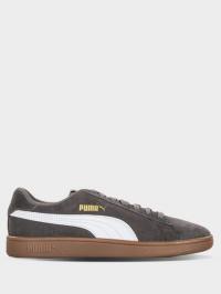 Кеды для мужчин PUMA Puma Smash v2 CI124 купить обувь, 2017