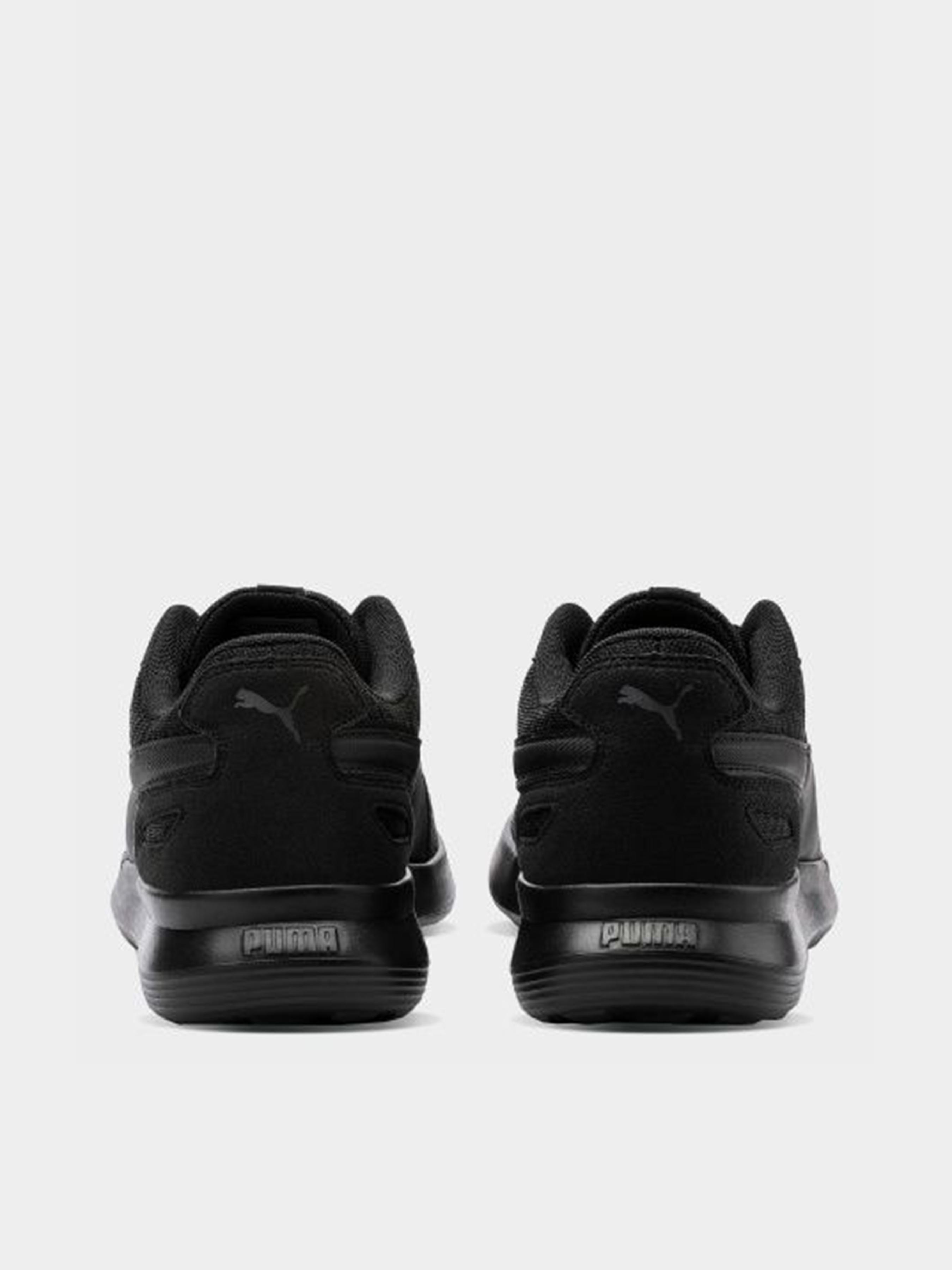 Кроссовки мужские PUMA ST Activate CI127 размеры обуви, 2017