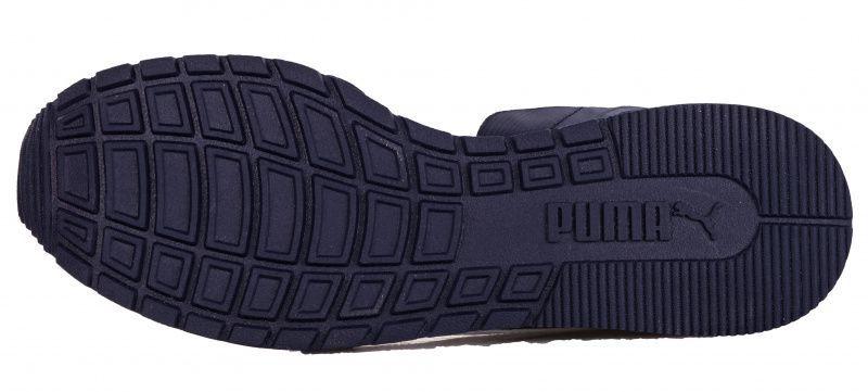 Кроссовки для мужчин PUMA ST Runner v2 NL CI130 фото, купить, 2017