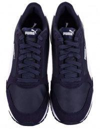 Кроссовки для мужчин PUMA ST Runner v2 NL CI130 купить, 2017