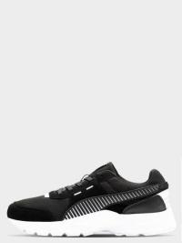 Кросівки  чоловічі PUMA Future Runner CI132 замовити, 2017
