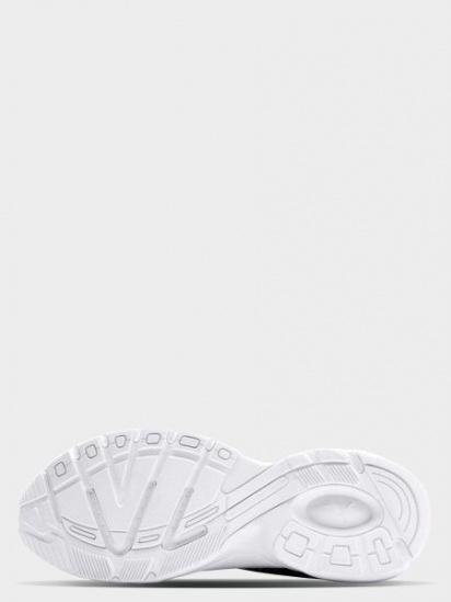 Кросівки  чоловічі PUMA Future Runner CI132 продаж, 2017