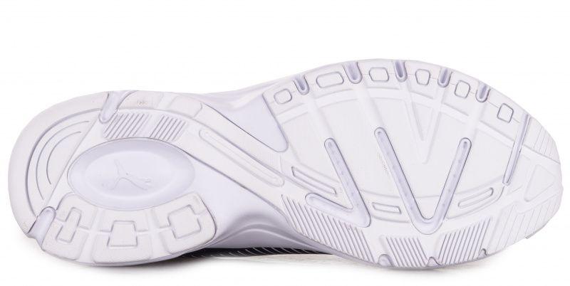Кроссовки для мужчин PUMA Future Runner CI133 смотреть, 2017