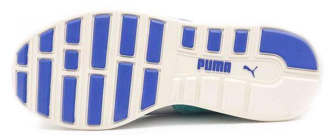 Кроссовки для мужчин PUMA RS-100 ADER ERROR CI136 цена обуви, 2017