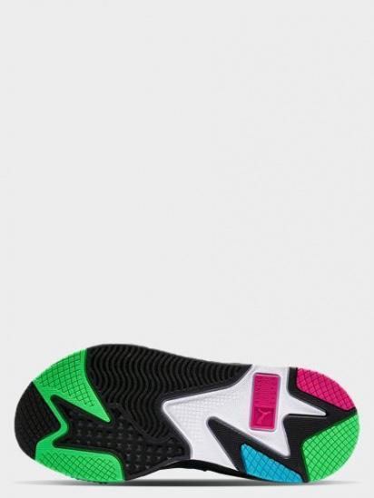 Кроссовки для мужчин PUMA RS-X TOYS CI137 купить обувь, 2017