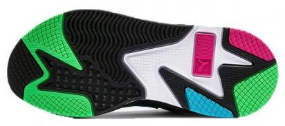 Кроссовки для мужчин PUMA RS-X TOYS CI137 Заказать, 2017