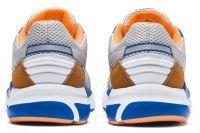 Кроссовки мужские PUMA Future Runner Premium CI140 цена обуви, 2017