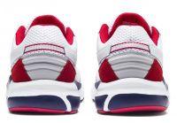 Кроссовки для мужчин PUMA Future Runner Premium CI141 модная обувь, 2017