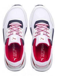 Кроссовки для мужчин PUMA Future Runner Premium CI141 фото, купить, 2017