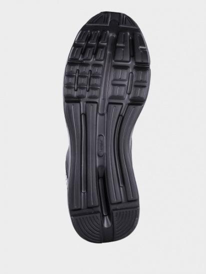 Кроссовки мужские PUMA Enzo Sport CI142 размеры обуви, 2017