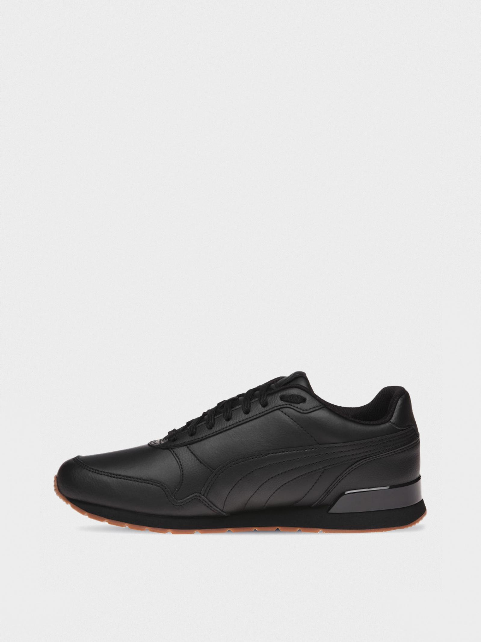Кросівки  жіночі PUMA 36527708 ціна, 2017