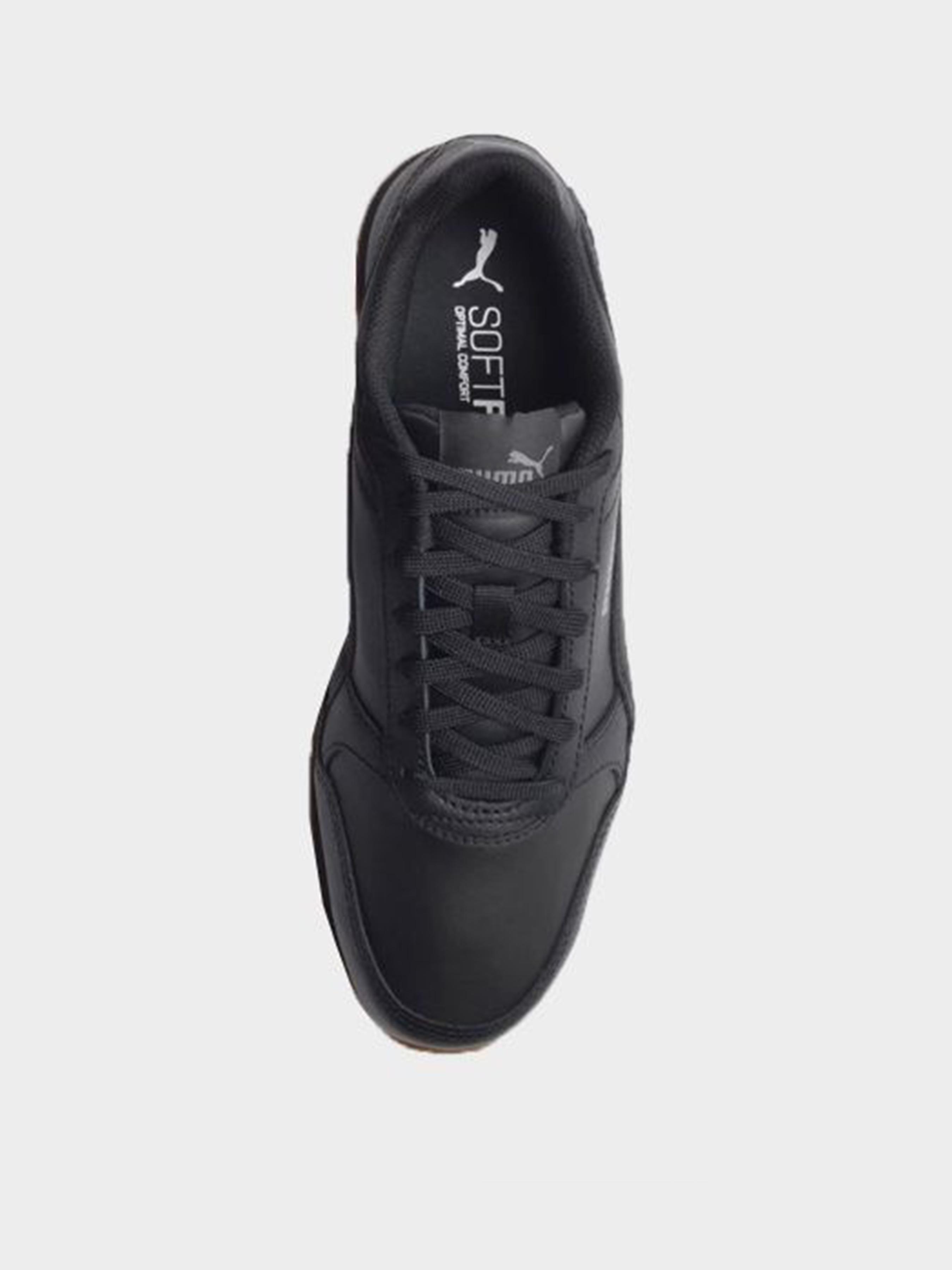 Кросівки  жіночі PUMA 36527708 розмірна сітка взуття, 2017