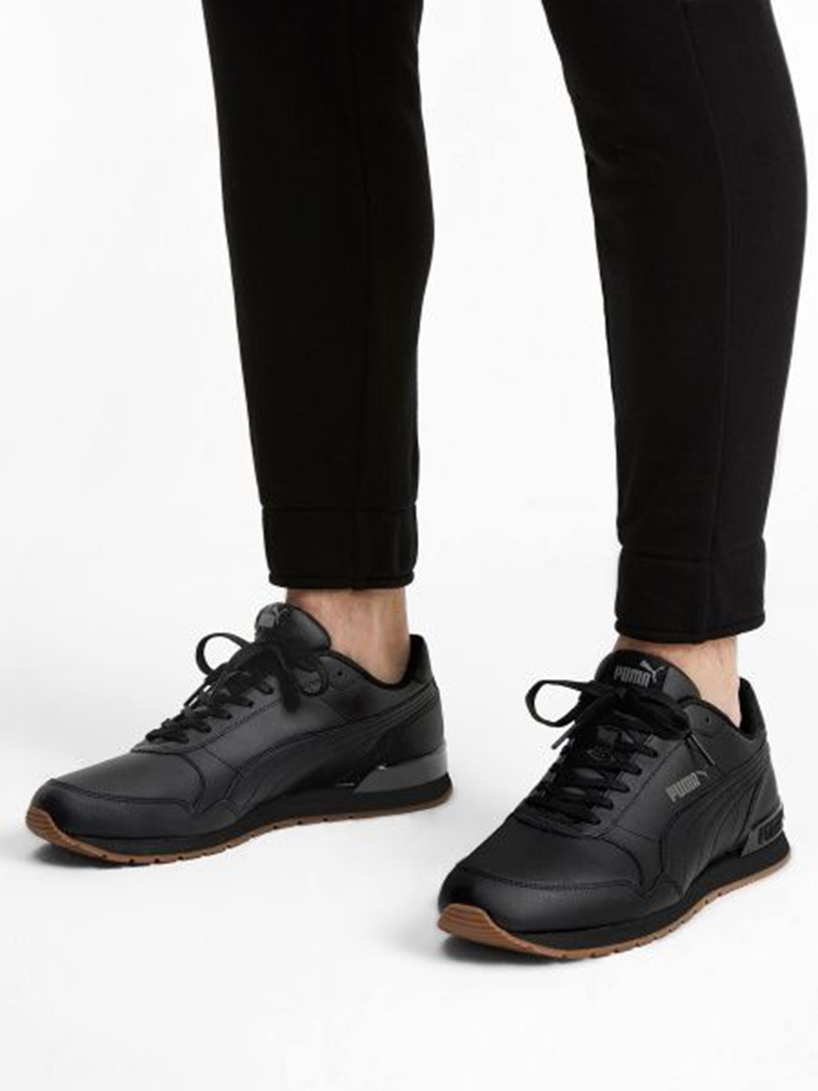 Кросівки  жіночі PUMA 36527708 купити в Iнтертоп, 2017