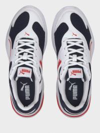 Кроссовки для мужчин PUMA 90s Runner 37254905 купить в Интертоп, 2017