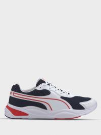 Кроссовки для мужчин PUMA 90s Runner 37254905 Заказать, 2017