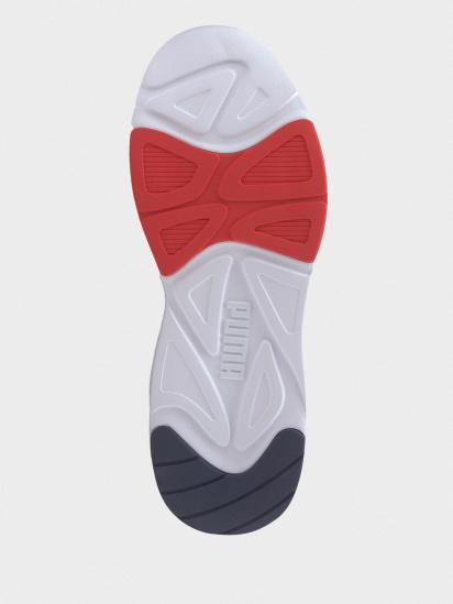 Кроссовки для мужчин PUMA 90s Runner 37254905 смотреть, 2017