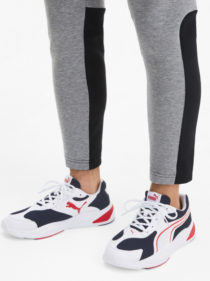 Кроссовки для мужчин PUMA 90s Runner 37254905 продажа, 2017