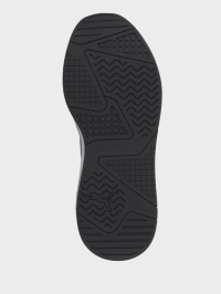 Кроссовки для мужчин PUMA X-Ray Game 37284902 смотреть, 2017