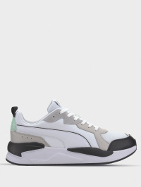 Кроссовки для мужчин PUMA X-Ray Game 37284902 Заказать, 2017