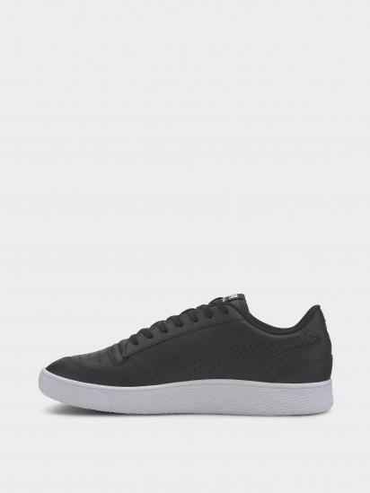 Кеди  жіночі PUMA 37159102 ціна взуття, 2017