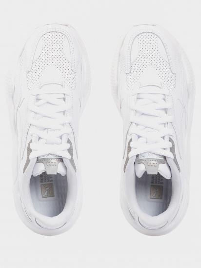 Кросівки fashion PUMA RS-X3 Perf - фото