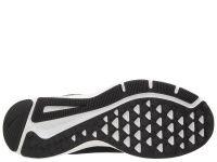 Кроссовки для мужчин QUEST 2 Black/Red CI3787-001 купить, 2017