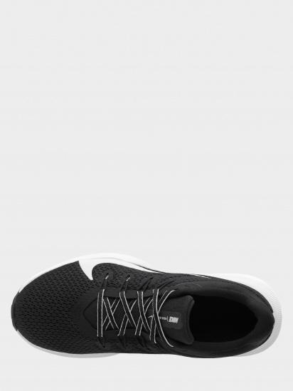 Кросівки для бігу NIKE QUEST 2 модель CI3803-004 — фото 3 - INTERTOP