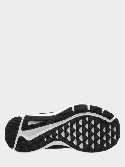 Кросівки для бігу NIKE QUEST 2 модель CI3803-004 — фото 4 - INTERTOP