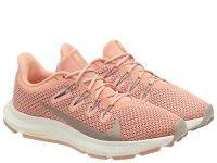 Кроссовки для женщин WMNS NIKE QUEST 2 Rose CI3803-600 продажа, 2017