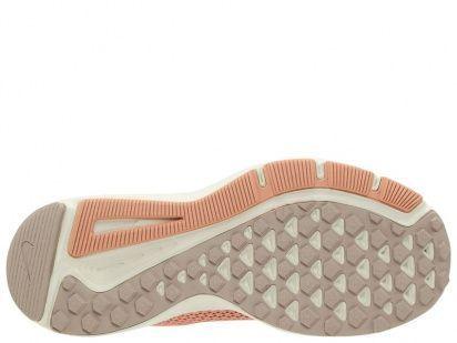 Кроссовки для женщин WMNS NIKE QUEST 2 Rose CI3803-600 фото, купить, 2017