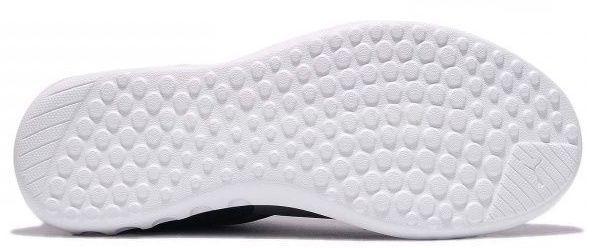 Кроссовки для мужчин PUMA Carson 2 CI90 брендовая обувь, 2017