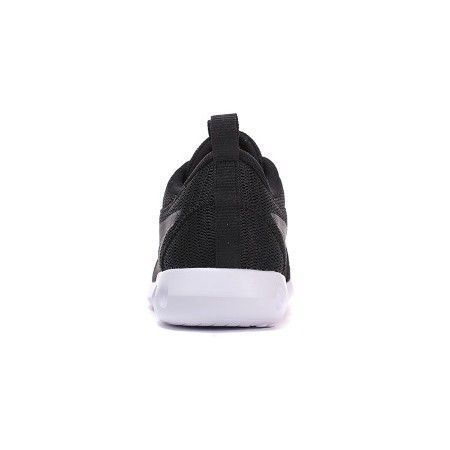 Кроссовки мужские PUMA Carson 2 CI91 размеры обуви, 2017