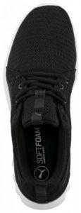Кроссовки мужские PUMA Carson 2 CI91 брендовая обувь, 2017