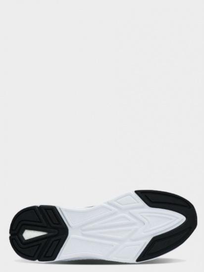 Кроссовки для мужчин PUMA NRGY Comet CI94 купить обувь, 2017