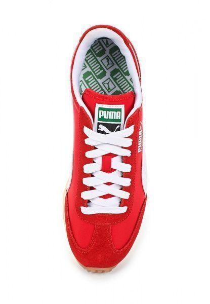 Кроссовки для мужчин PUMA Whirlwind Classic CI95 фото, купить, 2017