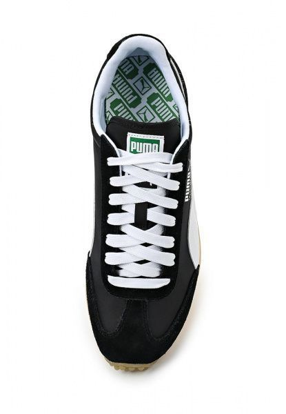 Кроссовки для мужчин PUMA Whirlwind Classic CI96 купить в Интертоп, 2017