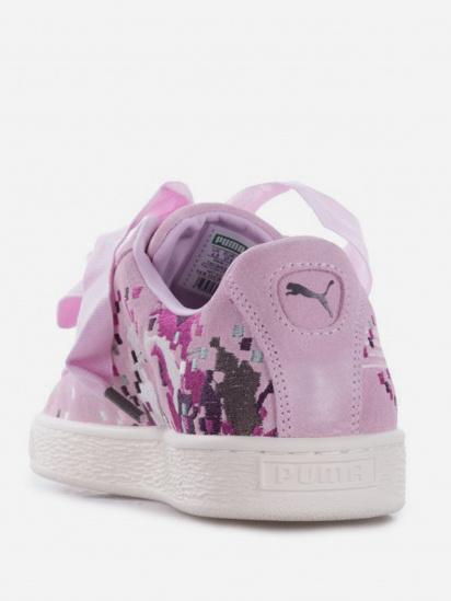 Кросівки для тренувань PUMA Digit - фото