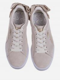 PUMA  модне взуття, 2017