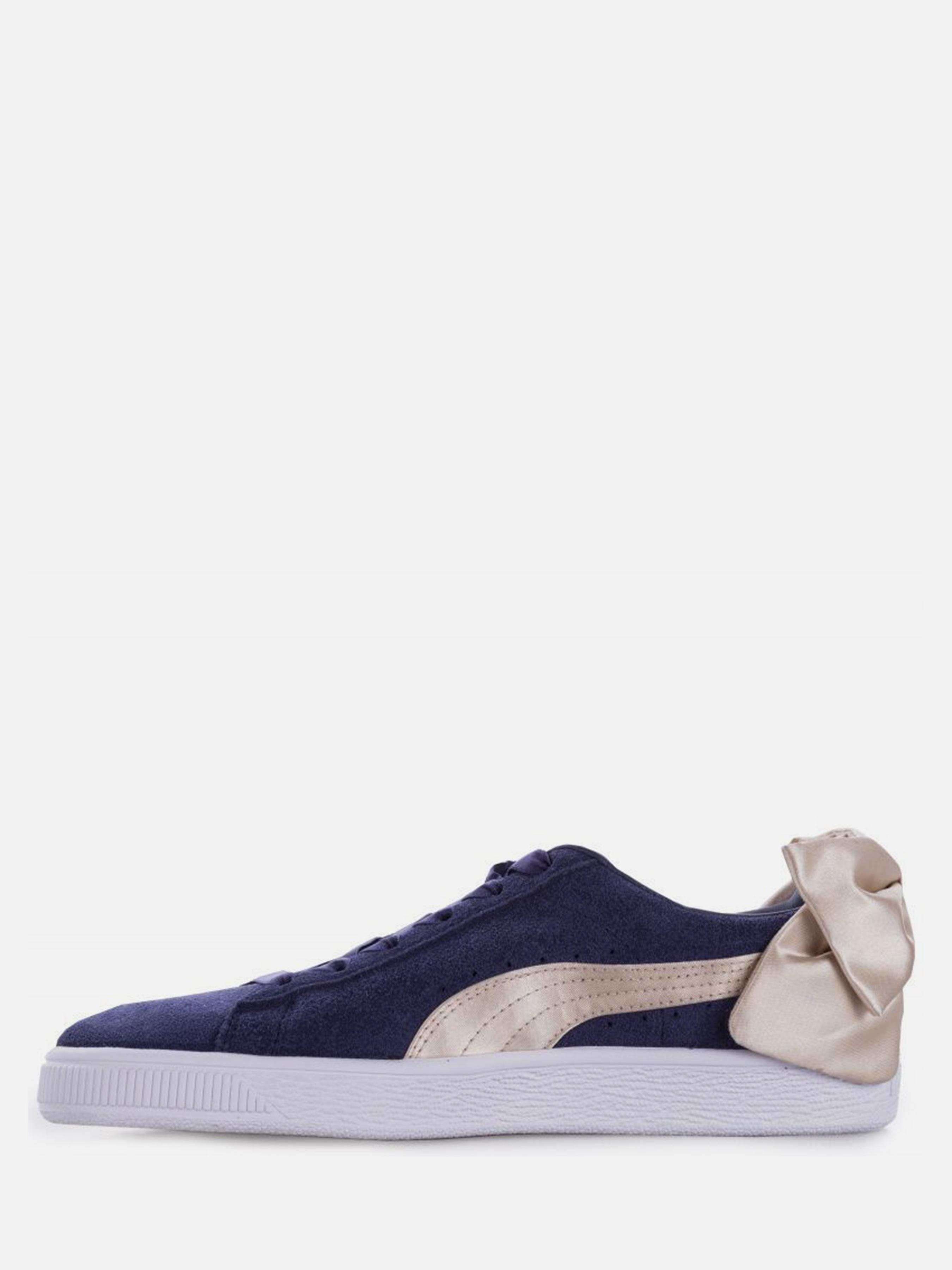 Кроссовки женские PUMA Varsity Wn s CJ115 размеры обуви, 2017