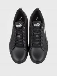 Кросівки жіночі PUMA 36520803 - фото