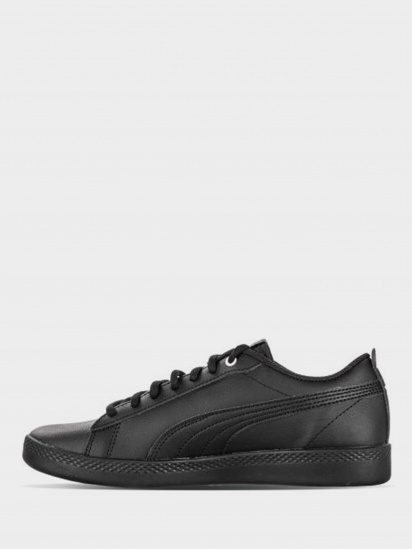 Кросівки  жіночі PUMA 36520803 ціна, 2017