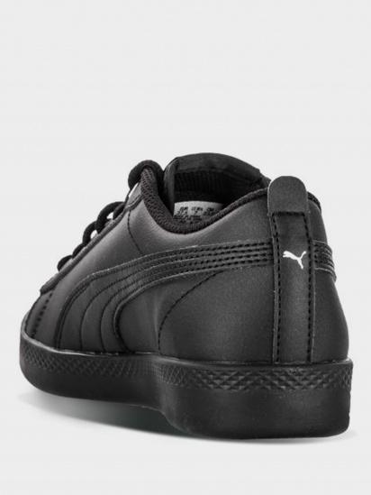 Кросівки  жіночі PUMA 36520803 брендові, 2017