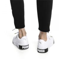 Кеди  для жінок PUMA Cali Wn s 36915504 розміри взуття, 2017