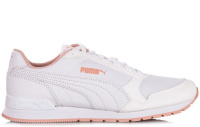 Кросівки  для жінок PUMA ST Runner v2 NL 36527817 продаж, 2017