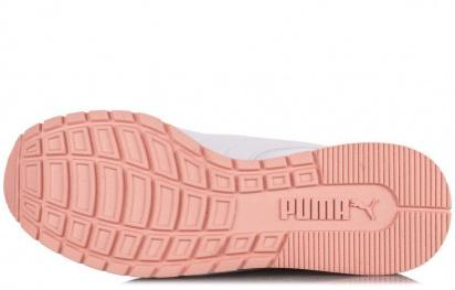 Кросівки  для жінок PUMA ST Runner v2 NL 36527817 ціна взуття, 2017